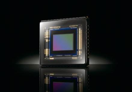 SmartSens推出AI智能传感器芯片平台概念