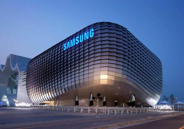 三星(SAMSUNG)将关闭天津手机生产线
