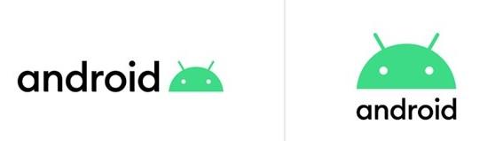 安卓10来了,谷歌发布全新Android Logo和命名