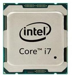 CPU核心显卡,集成显卡
