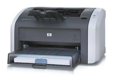 打印机怎么连接电脑